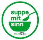 suppemitsinn